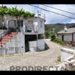 PD0007 - Casa do Chafariz