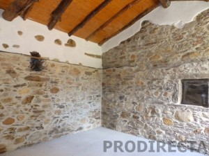 Farm for sale in Arganil