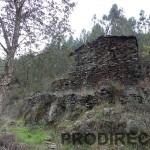 PD0009 - Quinta da Porta Quebrada - SOLD