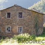 Stone house for renovation Góis - PD0017