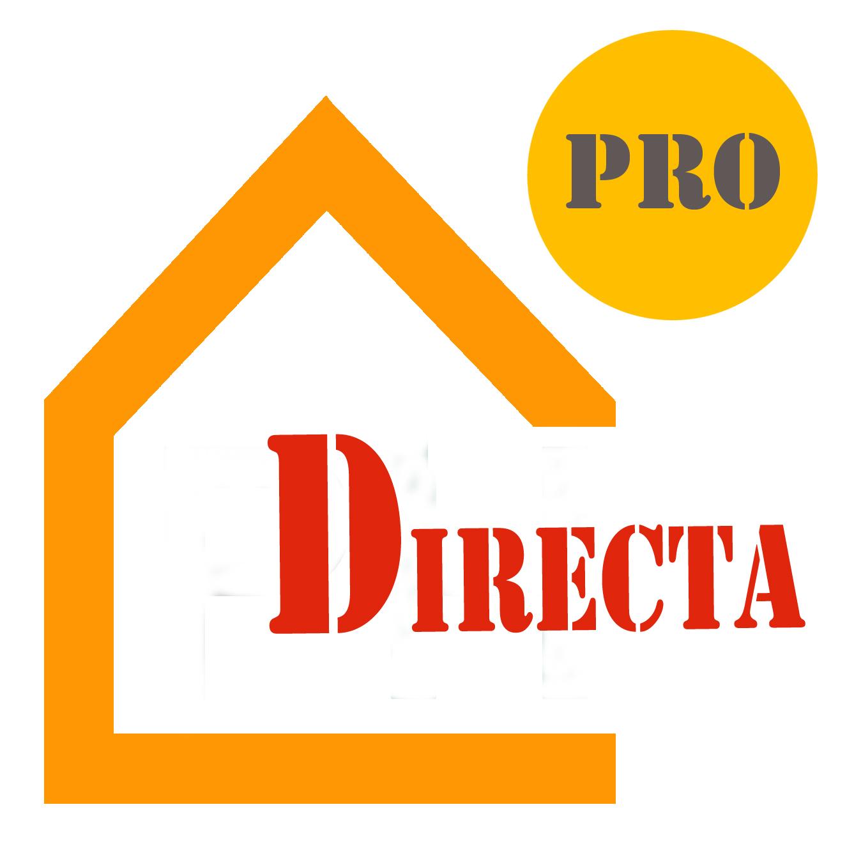 ProDirecta - propertydirectportugl.com
