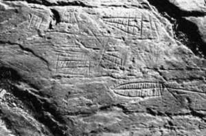 Gois Archeology