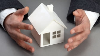 Promissory contracts maquete