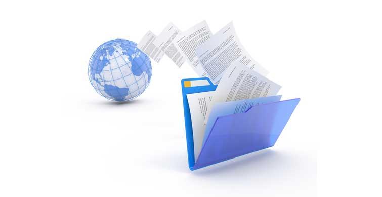 documents2