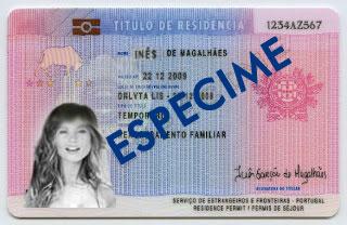 visto-gold-portugal-autorizacao-de-residencia