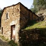 PD0038 - Casa da Lucinda **SOLD**