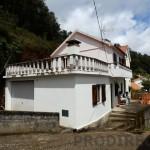 PD0057 - Casa Carminda - NO LONGER FOR SALE