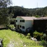 PD0066 - Casa do Ribeiro