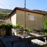 PD0069 – Casa Monte da Castanheira