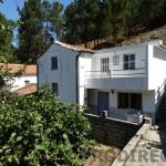 PD0089 – Casa do Braçal - NO LONGER FOR SALE