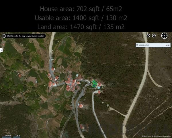 PD0089 Area