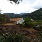 PD0090 – Casa da Latada