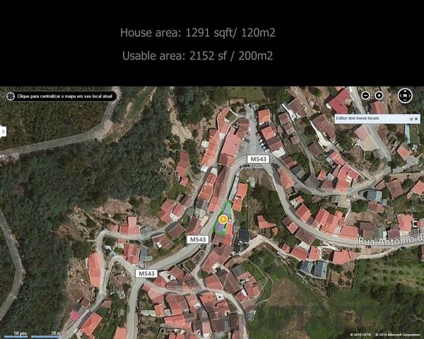 PD0124 Area