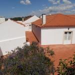 PD0133 – Single story villa Alcanede Foz do Arelho