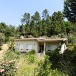 PD0134 – Villa for sale in Oliveira do Hospital S. Gião