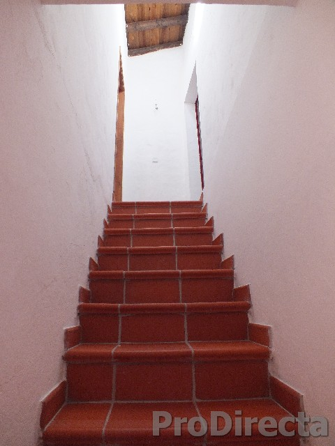 8-acesso 1.º andar