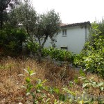 Traditional house in a remote village - **SOLD **
