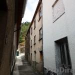 3 storey villa in Arganil - NO LONGER FOR SALE