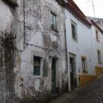 Casa do Balcão ( Nisa - Portalegre) - PD0162