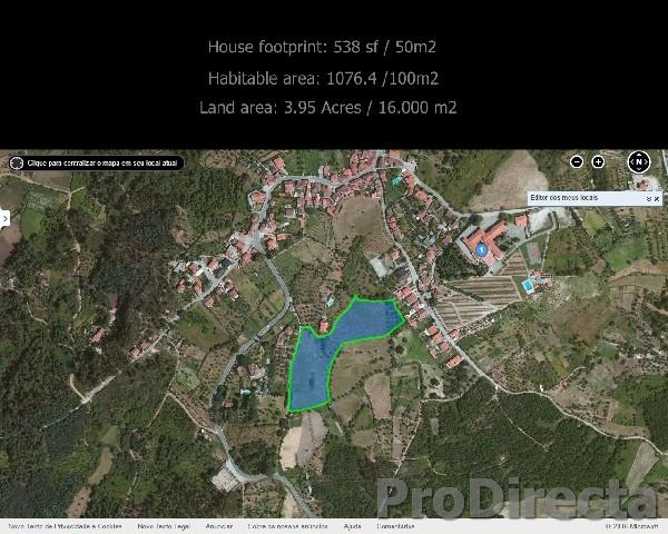 Quinta Fonte do Figo - PD0176