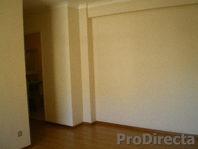 4 bedroom apartment Figueira da Foz