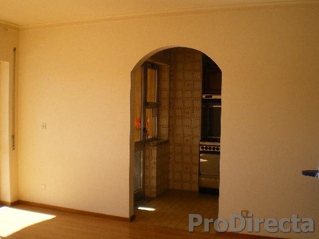 apartment T4 in Figueira da Foz
