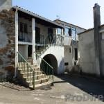 Spacious House near Góis - PD0184