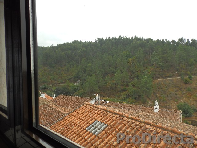 Property in Arganil, Central Portugal
