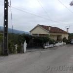 Villa in excellent condition - PD0195