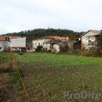 House for renovation in Góis area - PD0202