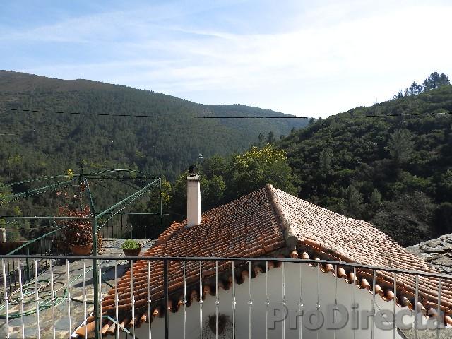 Property for sale in Góis, Central Portugal