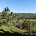 Building plot with approved project - PD0210* No longer available*