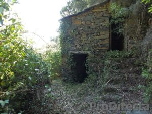 cheap property for sale in portugal