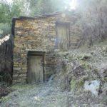 Rural farm in Vale da Sobreira - PD0213 **SOLD**