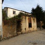 Casa Casal da Ribeira - PD0216