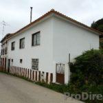 Casa da Mila - PD0219 * No longer available*