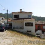 Casa Rosario - PD0222 - No longuer for sale