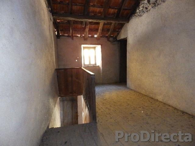 house for sale Ceira River Góis