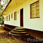 Casa da Família - PD0238 - NO LONGUER FOR SALE