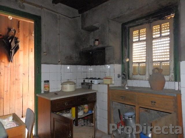 Farm for sale in Góis