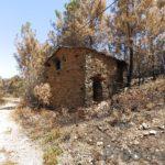 Quinta da Talhadinha - PD0225 - NO LONGER FOR SALE