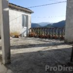 Casa do Jaime - PD0234
