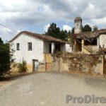 Casa da Cerca - PD0235 - **No longer available**
