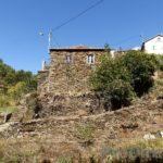 Casa Maria do Céu - PD0242 **SOLD**