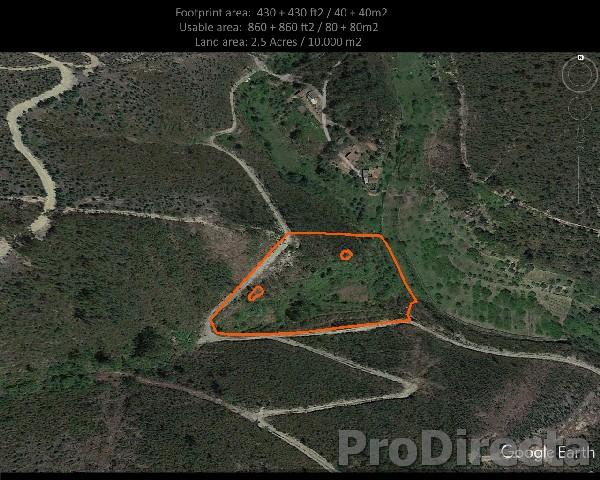 Property in Góis for sale