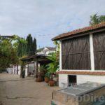 Quinta das Donas - PD0253 - NO LONGUER FOR SALE