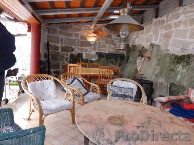 farmhouse for sale portugal