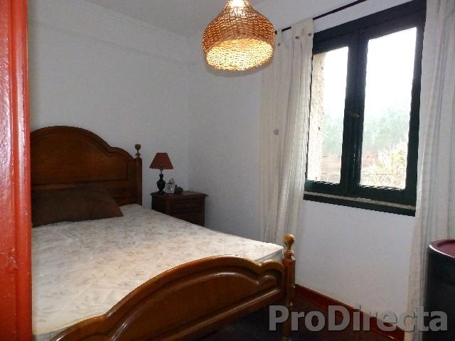 estate agents portugal