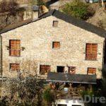 Yurt Holliday Portugal (Lugar das Várzeas) - PD0256 **NO LONGER FOR SALE**
