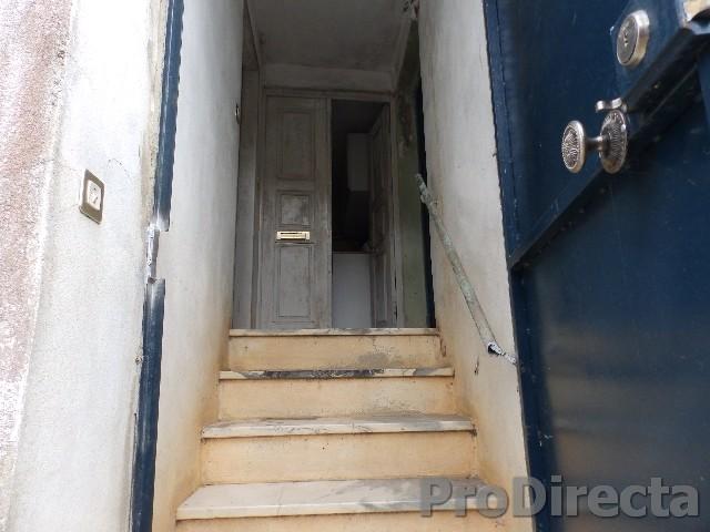 Spacious house in Góis
